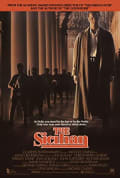 Watch The Sicilian Full HD Free Online