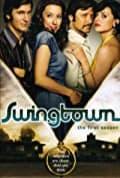 Swingtown Season 1 (Complete)
