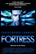 Watch Fortress Full HD Free Online