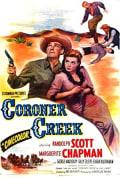 Watch Coroner Creek Full HD Free Online