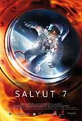 Salyut-7 (2017)