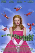 Watch But I'm a Cheerleader Full HD Free Online