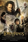 Watch The Lord of the Rings: The Return of the King Full HD Free Online
