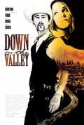 Watch Down in the Valley Full HD Free Online