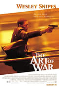 Watch The Art of War Full HD Free Online