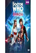 Doctor Who: Shada (2017)