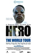 Watch Hero - Inspired by the Extraordinary Life & Times of Mr. Ulric Cross Full HD Free Online