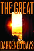 Watch The Great Darkened Days Full HD Free Online