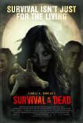 Watch Survival of the Dead Full HD Free Online
