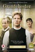 Watch Grantchester Full HD Free Online