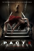 Watch The Pact II Full HD Free Online