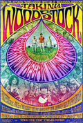 Watch Taking Woodstock Full HD Free Online