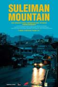 Watch Suleiman Mountain Full HD Free Online