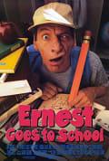 Watch Ernest Goes to School Full HD Free Online