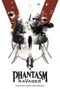 Watch Phantasm: Ravager Full HD Free Online