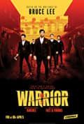 Warrior Season 2 (Added Episode 1)