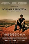 Watch Sons of Perdition Full HD Free Online