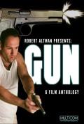 Gun Season 1 (Complete)