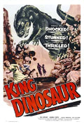 Watch King Dinosaur Full HD Free Online