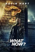 Watch What Now? Full HD Free Online