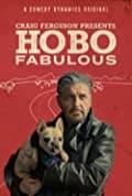 Craig Ferguson's Hobo Fabulous Season 1 (Complete)
