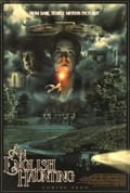 Watch An English Haunting Full HD Free Online