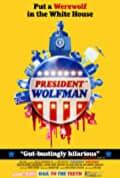 President.Wolfman