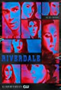 Riverdale Season 4 (Complete)