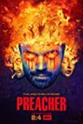 Preacher Season 4 (Complete)