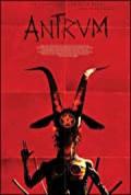Antrum: The Deadliest Film Ever Made (2018)