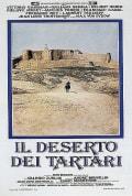 Watch The Desert of the Tartars Full HD Free Online