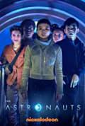 The Astronauts Season 1 (Added Episode 3)