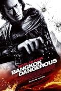 Watch Bangkok Dangerous Full HD Free Online