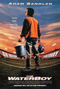 Watch The Waterboy Full HD Free Online