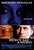 Watch Don't Say a Word Full HD Free Online
