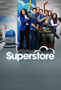 Watch Superstore Full HD Free Online