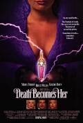 Watch Death Becomes Her Full HD Free Online