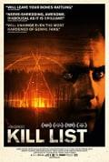 Watch Kill List Full HD Free Online