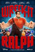 Watch Wreck-It Ralph Full HD Free Online