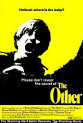 Watch The Other Full HD Free Online