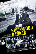 Watch Hollywood Banker Full HD Free Online