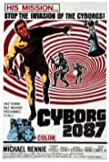 Cyborg 2087 (1966)
