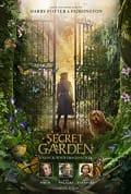 Watch The Secret Garden Full HD Free Online