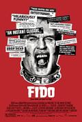 Watch Fido Full HD Free Online
