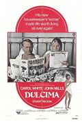 Watch Dulcima Full HD Free Online