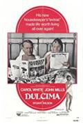 Dulcima (1971)