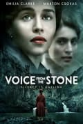 Watch Voice from the Stone Full HD Free Online