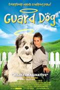Guard Dog (2015)