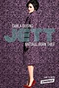 Jett Season 1 (Complete)