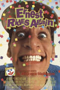 Watch Ernest Rides Again Full HD Free Online